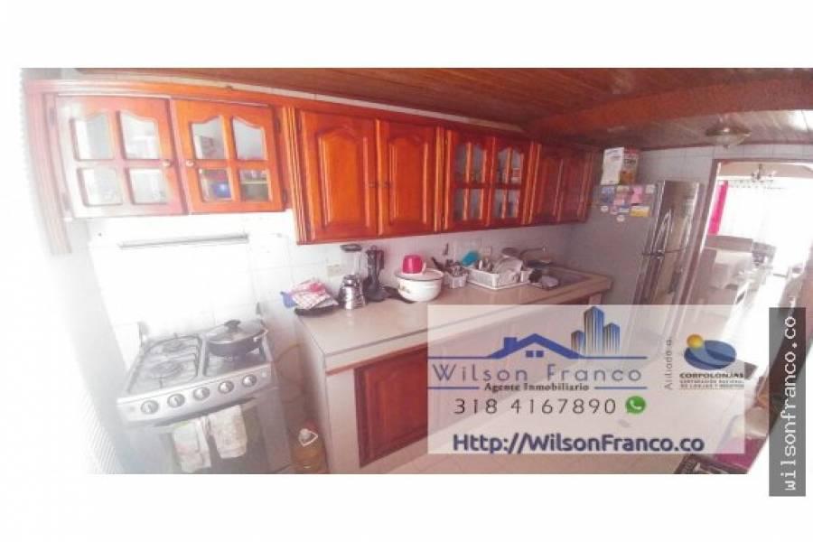 Cartagena de Indias,Bolivar,Colombia,3 Bedrooms Bedrooms,3 BathroomsBathrooms,Apartamentos,3400