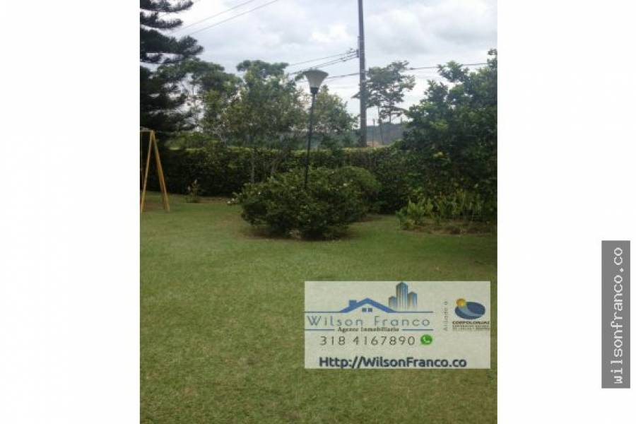Manizales,Caldas,Colombia,6 Bedrooms Bedrooms,5 BathroomsBathrooms,Chacras-Quintas,3402
