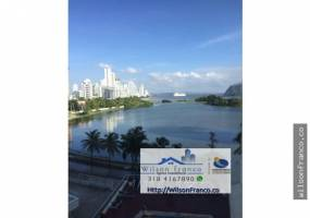 Cartagena de Indias,Bolivar,Colombia,4 Bedrooms Bedrooms,4 BathroomsBathrooms,Apartamentos,3406