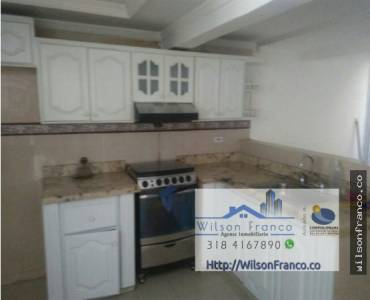 Cartagena de Indias,Bolivar,Colombia,4 Bedrooms Bedrooms,4 BathroomsBathrooms,Casas,3407