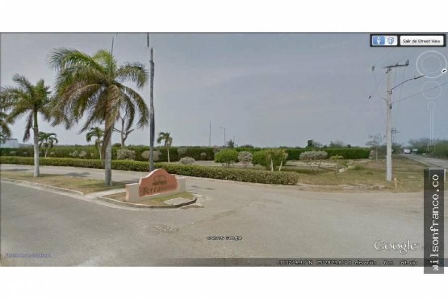 Cartagena de Indias,Bolivar,Colombia,Lotes-Terrenos,3421