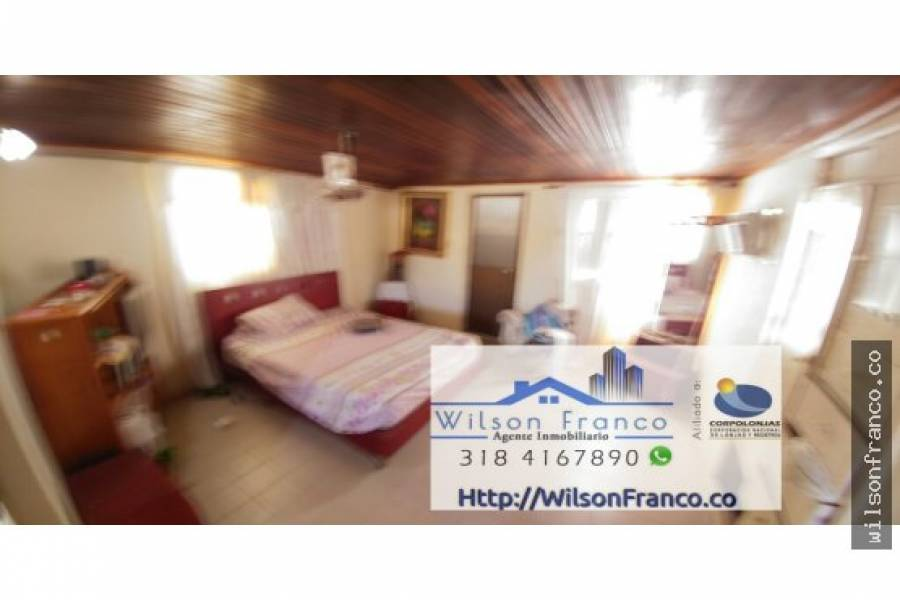 Cartagena de Indias,Bolivar,Colombia,10 Bedrooms Bedrooms,8 BathroomsBathrooms,Casas,3427