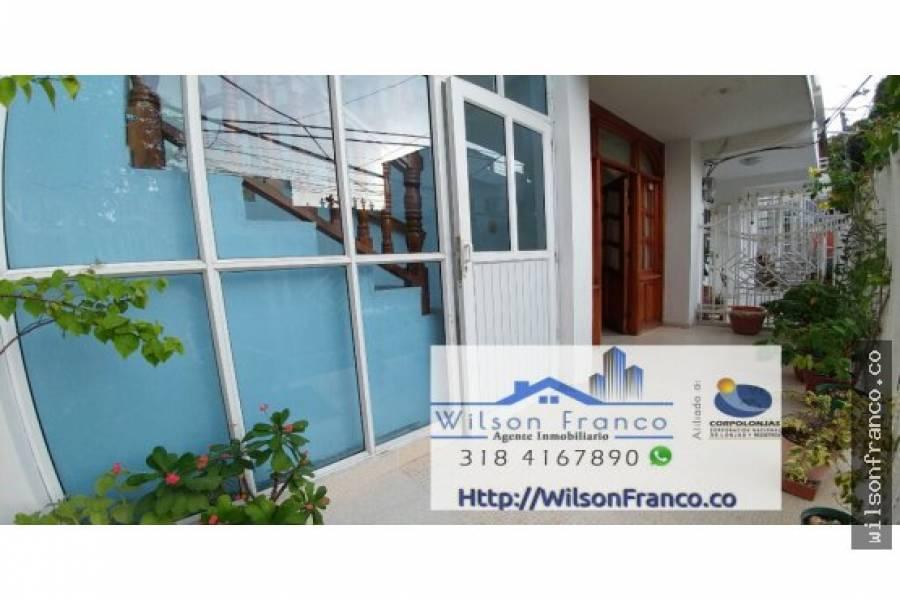 Cartagena de Indias,Bolivar,Colombia,5 Bedrooms Bedrooms,4 BathroomsBathrooms,Casas,3435