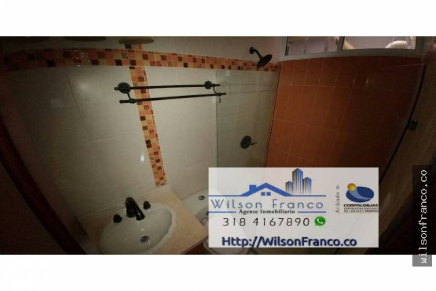 Cartagena de Indias,Bolivar,Colombia,5 Bedrooms Bedrooms,4 BathroomsBathrooms,Casas,3435