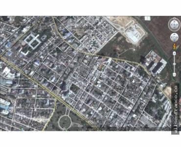 Cartagena de Indias,Bolivar,Colombia,Lotes-Terrenos,3437