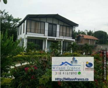 Cali,Valle del Cauca,Colombia,4 Bedrooms Bedrooms,4 BathroomsBathrooms,Casas,3439