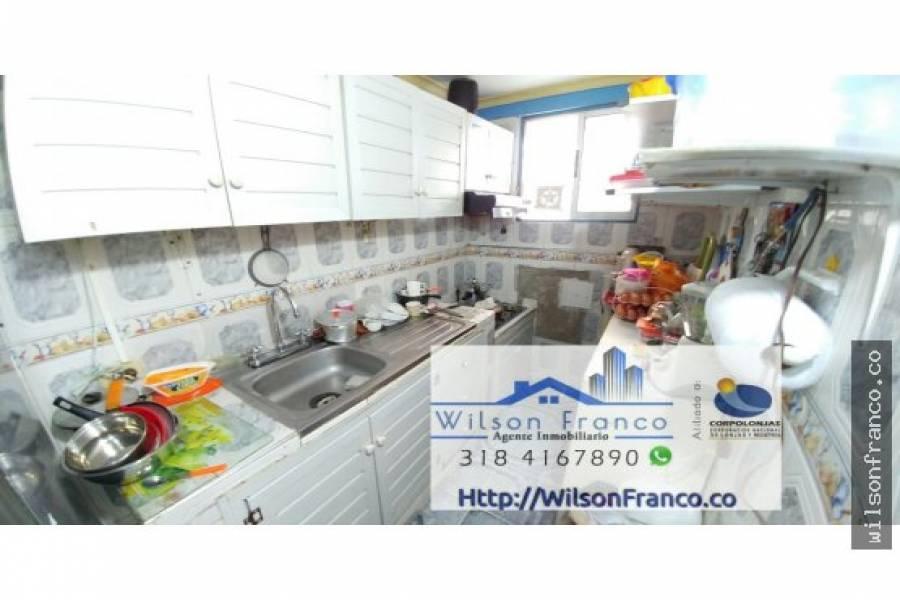 Cartagena de Indias,Bolivar,Colombia,5 Bedrooms Bedrooms,2 BathroomsBathrooms,Casas,3442