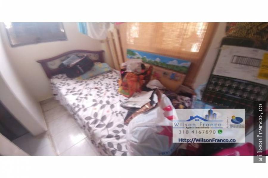 Cartagena de Indias,Bolivar,Colombia,3 Bedrooms Bedrooms,3 BathroomsBathrooms,Casas,3451