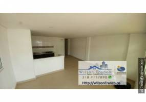 Cartagena de Indias,Bolivar,Colombia,6 Bedrooms Bedrooms,3 BathroomsBathrooms,Casas,3455