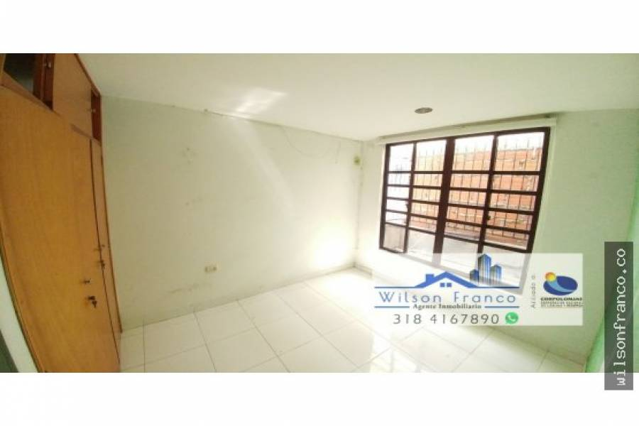 Cartagena de Indias,Bolivar,Colombia,4 Bedrooms Bedrooms,2 BathroomsBathrooms,Casas,3460