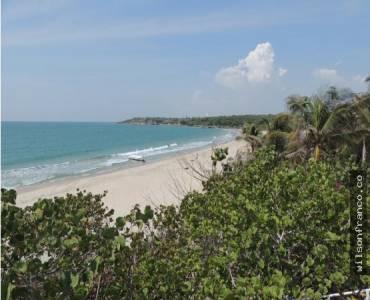 Cartagena de Indias,Bolivar,Colombia,Lotes-Terrenos,3464