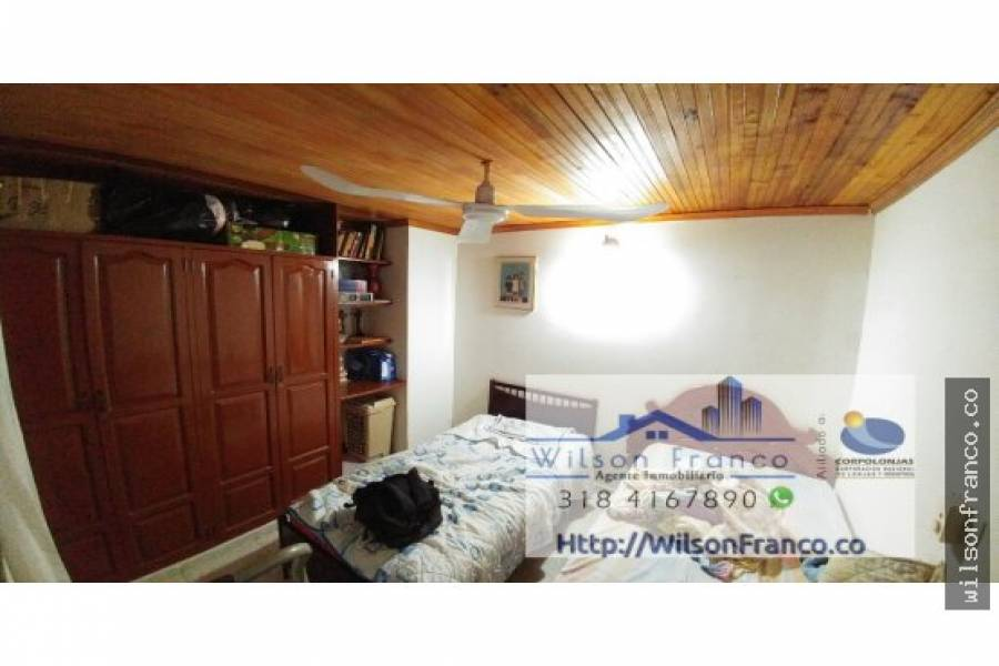 Cartagena de Indias,Bolivar,Colombia,3 Bedrooms Bedrooms,2 BathroomsBathrooms,Apartamentos,3471