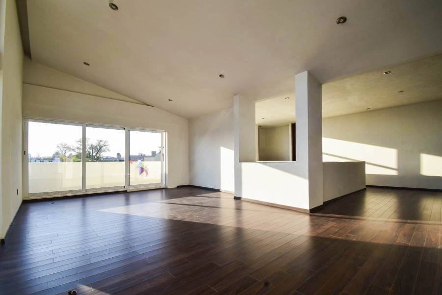 Metepec,Estado de Mexico,Mexico,4 Bedrooms Bedrooms,4 BathroomsBathrooms,Casas,Fraccionamiento Ex-Hacienda ,Ave. Estado de México,3,3474
