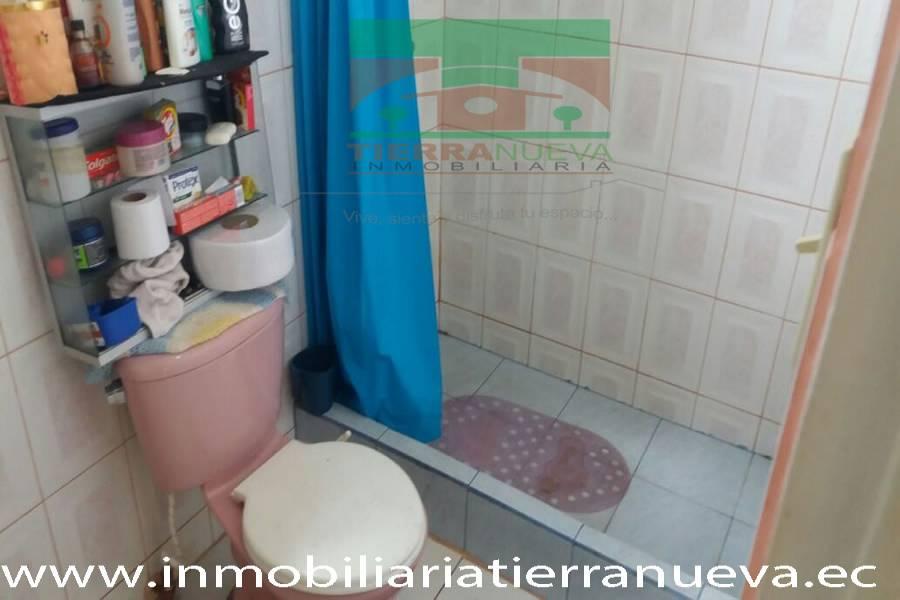 CAYAMBE,PICHINCHA,Ecuador,3 Habitaciones Habitaciones,2 BañosBaños,Casas,2,3528