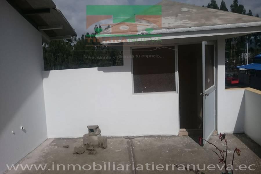 CAYAMBE,PICHINCHA,Ecuador,4 Habitaciones Habitaciones,4 BañosBaños,Casas,3,3529
