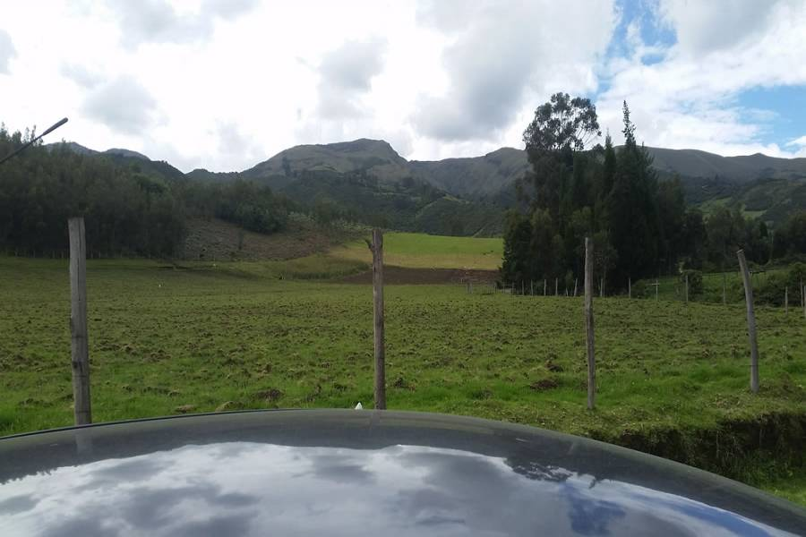 CAYAMBE,PICHINCHA,Ecuador,Lotes-Terrenos,3532