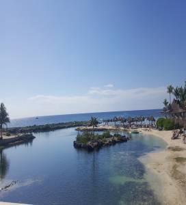 Solidaridad,Quintana Roo,Mexico,2 Habitaciones Habitaciones,2 BañosBaños,Apartamentos,3545
