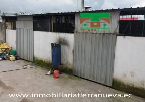 CAYAMBE,PICHINCHA,Ecuador,Lotes-Terrenos,3558