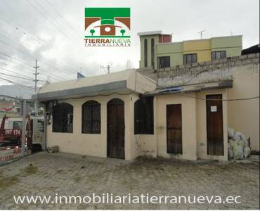 OTAVALO,IMBABURA,Ecuador,11 Bedrooms Bedrooms,5 BathroomsBathrooms,Casas,3562