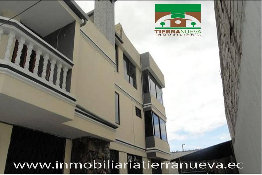 OTAVALO,IMBABURA,Ecuador,11 Bedrooms Bedrooms,5 BathroomsBathrooms,Casas,3562