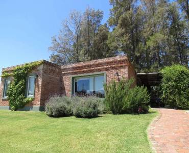 Punta del Este,Maldonado,Uruguay,3 Bedrooms Bedrooms,3 BathroomsBathrooms,Casas,3569
