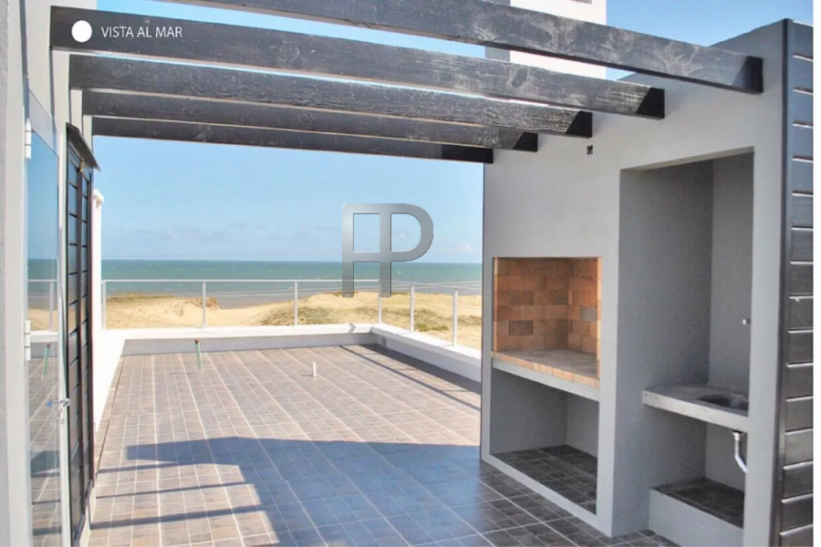 Santa Mónica,Maldonado,Uruguay,4 Bedrooms Bedrooms,3 BathroomsBathrooms,Casas,3574