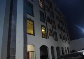 Toluca,Estado de Mexico,Mexico,2 Bedrooms Bedrooms,1 BañoBathrooms,Apartamentos,Paseo Tollocan,3576