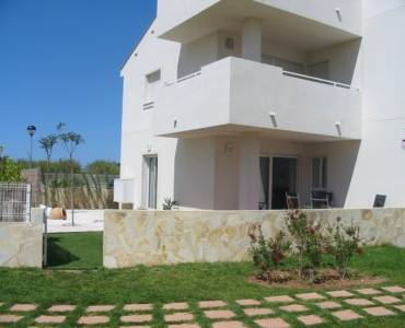 El Verger,Alicante,España,2 Bedrooms Bedrooms,2 BathroomsBathrooms,Apartamentos,28832