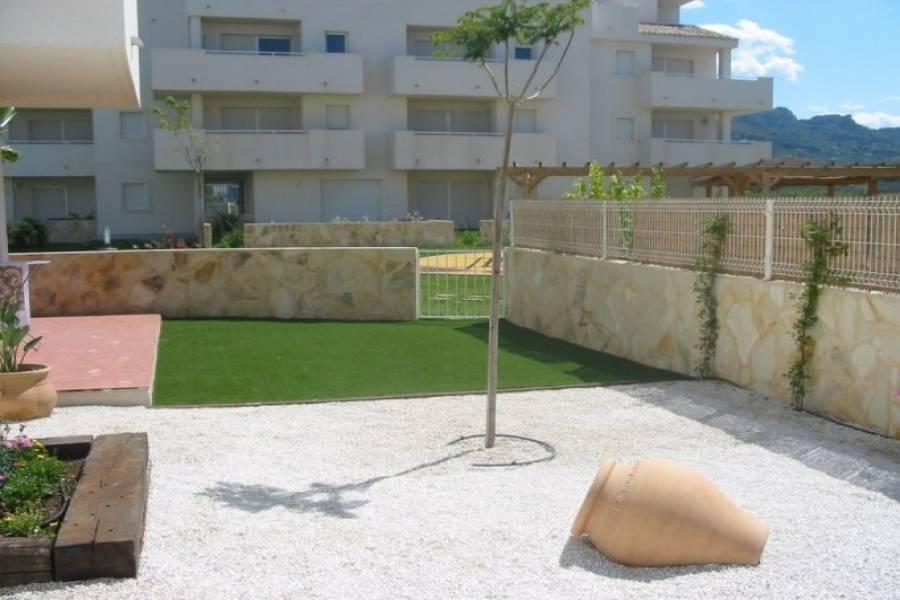 El Verger,Alicante,España,2 Bedrooms Bedrooms,2 BathroomsBathrooms,Apartamentos,28832