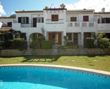 Dénia,Alicante,España,1 BañoBathrooms,Apartamentos,28846