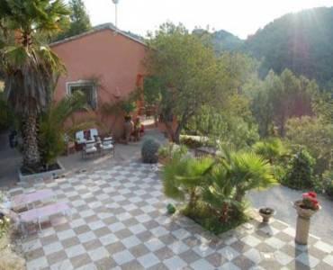 Tàrbena,Alicante,España,2 Bedrooms Bedrooms,2 BathroomsBathrooms,Casas,28850