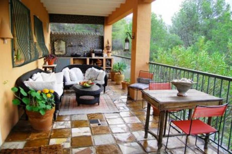 Tàrbena,Alicante,España,2 Bedrooms Bedrooms,2 BathroomsBathrooms,Casas,28850