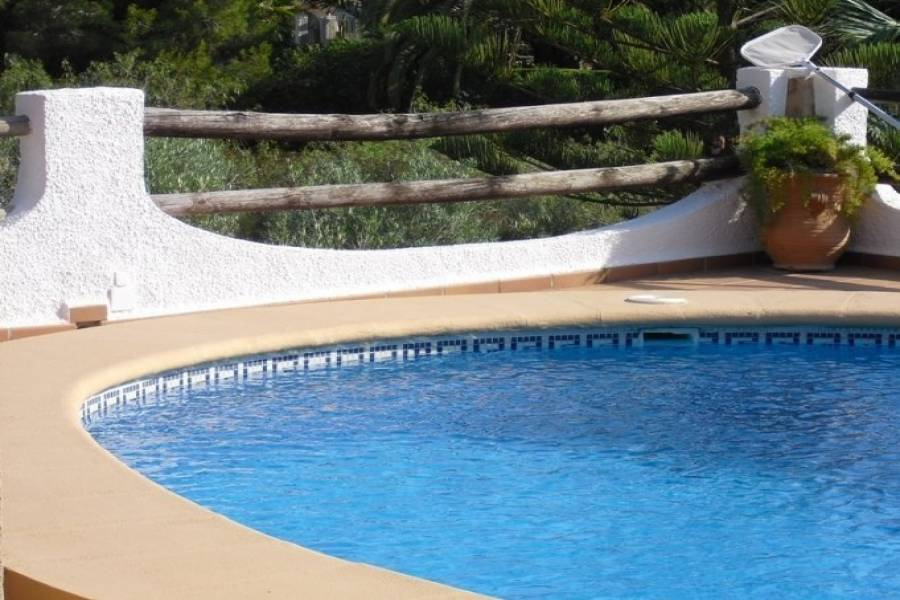 Benissa,Alicante,España,3 Bedrooms Bedrooms,3 BathroomsBathrooms,Casas,28852