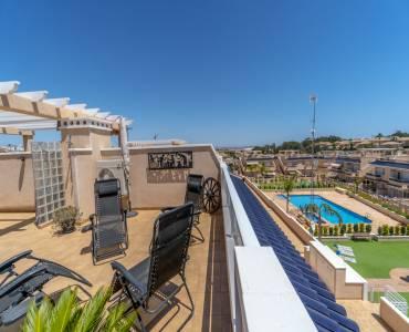 Orihuela Costa,Alicante,España,2 Bedrooms Bedrooms,2 BathroomsBathrooms,Bungalow,28856