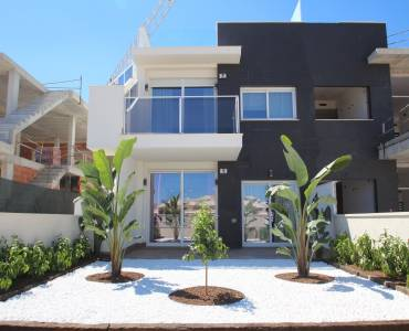 Torrevieja,Alicante,España,3 Bedrooms Bedrooms,2 BathroomsBathrooms,Apartamentos,28863