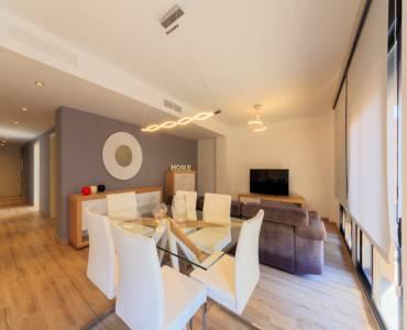 Torrevieja,Alicante,España,2 Bedrooms Bedrooms,2 BathroomsBathrooms,Apartamentos,28864