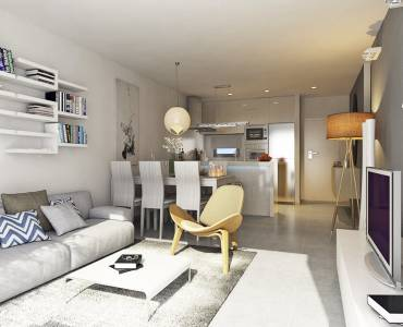 Pilar de la Horadada,Alicante,España,2 Bedrooms Bedrooms,2 BathroomsBathrooms,Apartamentos,28865