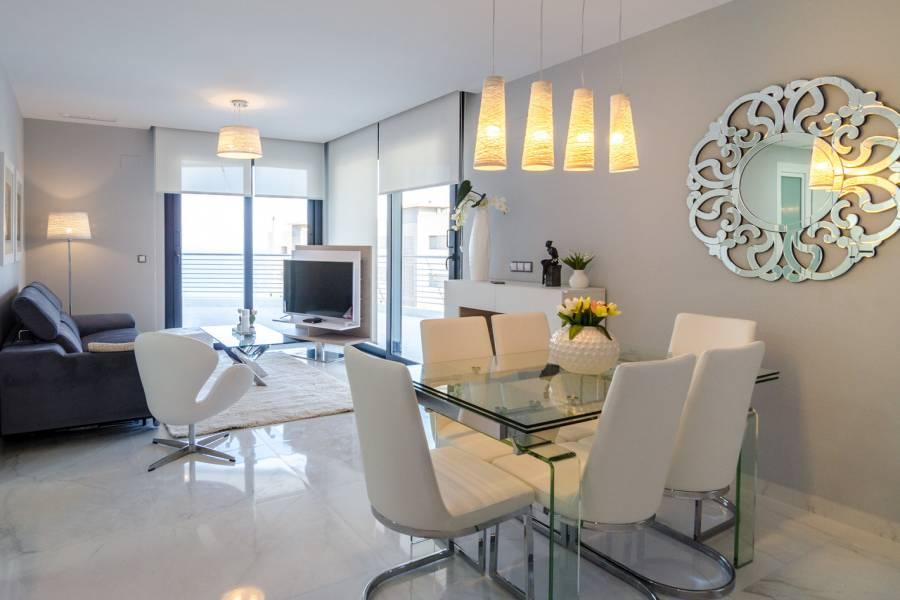Elche,Alicante,España,3 Bedrooms Bedrooms,2 BathroomsBathrooms,Apartamentos,28868
