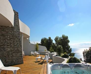 Altea,Alicante,España,3 Bedrooms Bedrooms,3 BathroomsBathrooms,Apartamentos,28869
