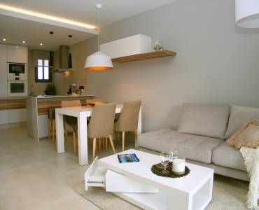 Guardamar del Segura,Alicante,España,2 Bedrooms Bedrooms,2 BathroomsBathrooms,Apartamentos,28880