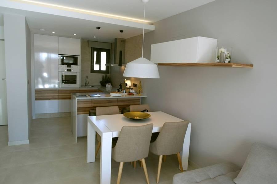 Guardamar del Segura,Alicante,España,2 Bedrooms Bedrooms,2 BathroomsBathrooms,Apartamentos,28880
