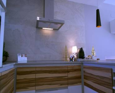Guardamar del Segura,Alicante,España,3 Bedrooms Bedrooms,2 BathroomsBathrooms,Apartamentos,28881
