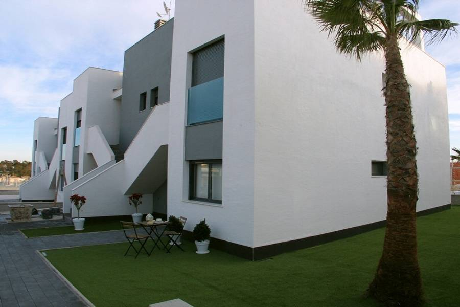 Guardamar del Segura,Alicante,España,3 Bedrooms Bedrooms,2 BathroomsBathrooms,Apartamentos,28881