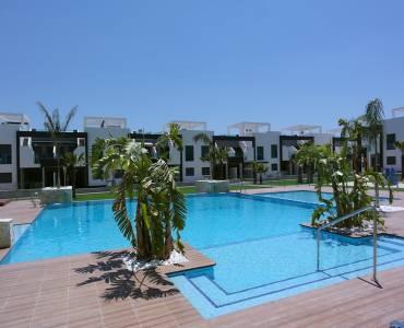 Guardamar del Segura,Alicante,España,3 Bedrooms Bedrooms,2 BathroomsBathrooms,Atico,28882