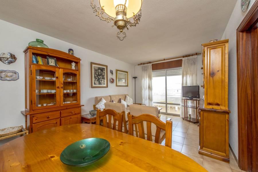 Torrevieja,Alicante,España,2 Bedrooms Bedrooms,1 BañoBathrooms,Apartamentos,28884