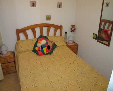 Torrevieja,Alicante,España,2 Bedrooms Bedrooms,1 BañoBathrooms,Apartamentos,28889