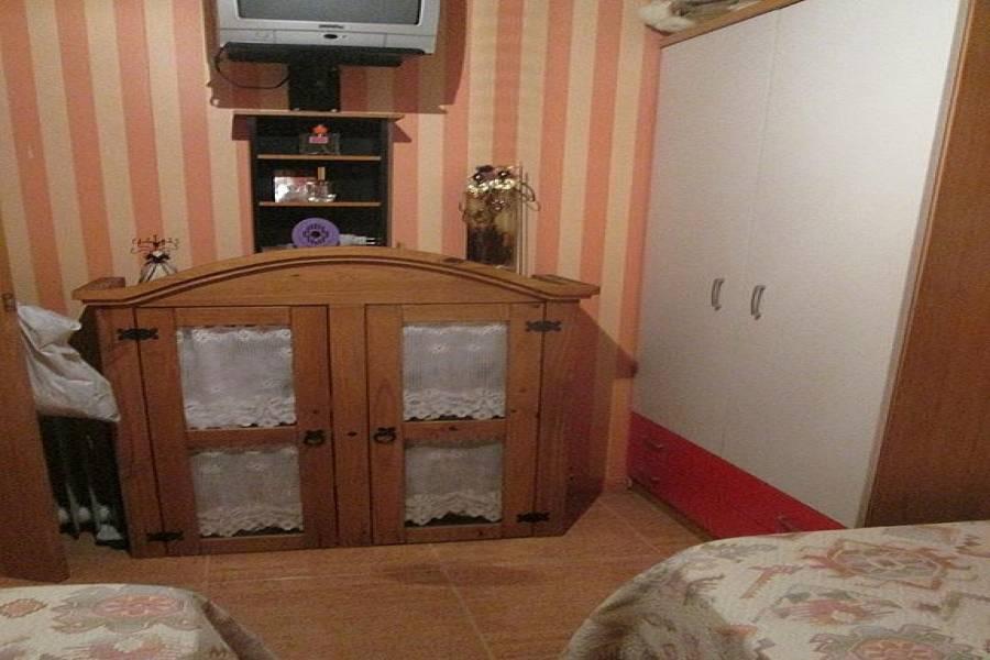 Torrevieja,Alicante,España,3 Bedrooms Bedrooms,1 BañoBathrooms,Apartamentos,28891