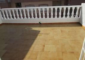 Torrevieja,Alicante,España,3 Bedrooms Bedrooms,2 BathroomsBathrooms,Dúplex,28893