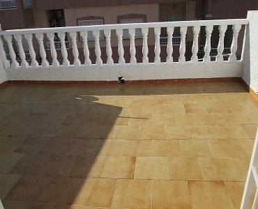 Torrevieja,Alicante,España,3 Bedrooms Bedrooms,2 BathroomsBathrooms,Dúplex,28893