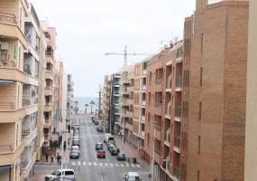 Torrevieja,Alicante,España,2 Bedrooms Bedrooms,1 BañoBathrooms,Apartamentos,28897